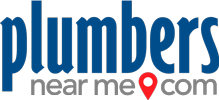 Find Plumbers Near You